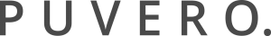 Logo von PUVERO