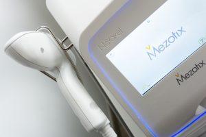 Mezotix-Gerät-für-Apparative-Kosmetik